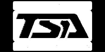 Oregon TSA Logo